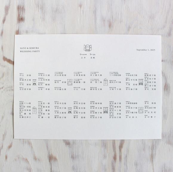 席次表&プロフィール中紙②.jpg