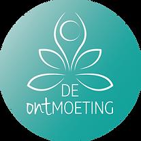 Logo De Ontmoeting