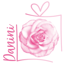 Logo Danini
