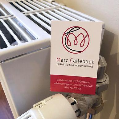 Visitekaart_MarcCallebaut.jpg