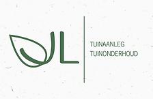 Logo Jurgen Leirens
