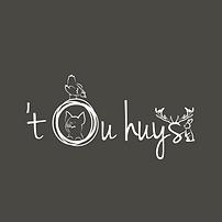 Logo 't Ou Huys