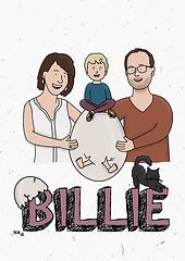 Billie_geboortekaart.png