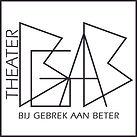 Logo Bij Gebrek Aan Beter
