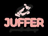 Jufferkleur1_RGB(transp).png