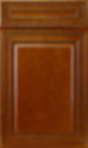 K10-Mocha Glazed.jpg