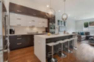 Kitchen-Custom34.jpg