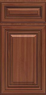 SARATOGA CINNAMON door.jpg