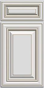 AO door.jpg