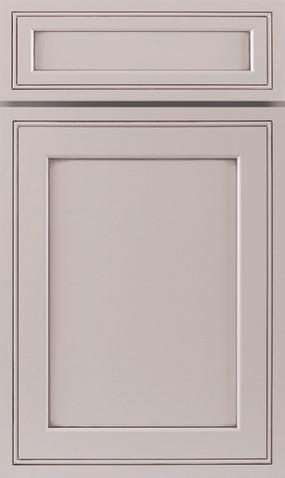 H9-Pearle Glazed-01.jpg
