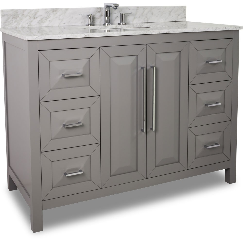 Cade Contempo Gray