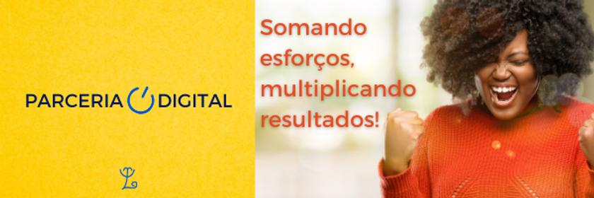 Cabeçalho e-mail . Parceria Digital (1).