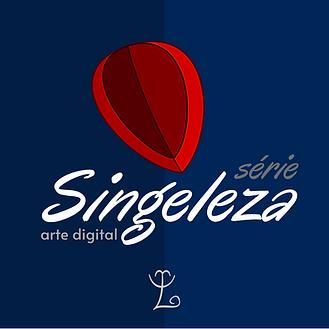 série Singeleza.png