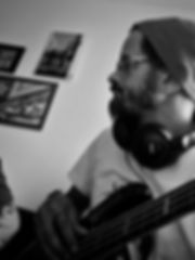 Leandro bass.jpg
