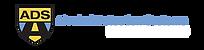 logo-ads.png