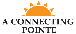 acp_logo1.png