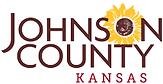 johnson-county-kansas-logo.png