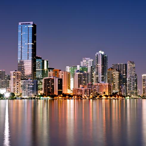 Panama-tours