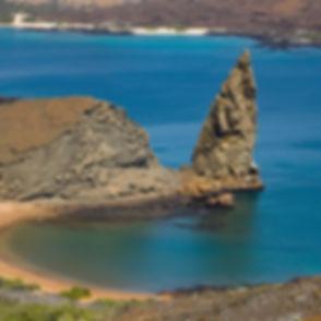 bartolome-galapagos-ecuador