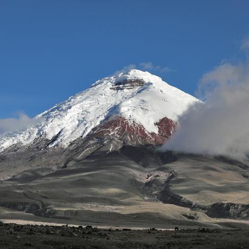 cotopaxi-ecuador-tours