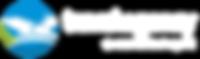 tourism in galapagos, sightseeing tours, Cotopaxi, antisana, papallacta, mindo, yasuni,Ecuador Galapagos tours, Guayaquil, cuenca, devils nose, banos de agua santa, pailon del diablo, quilotoa, colta lagoon, cuicocha, otavalo, peguche, cotacachi, Riobamba