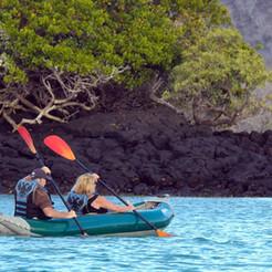 galapagos_kayak.jpg
