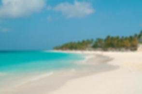 aruba-vacations