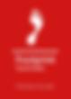 galapagos-last-minutes