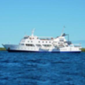 luxury-galapagos-tours