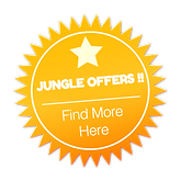 Jungle Offers