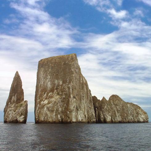 tours-san-cristobal-galapagos