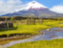 cotopaxi-trekking-tours-ecuador