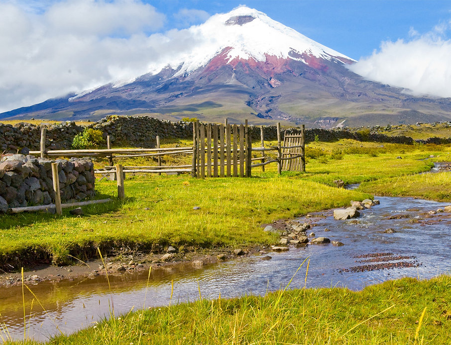 quilotoa-trekking-ecuador