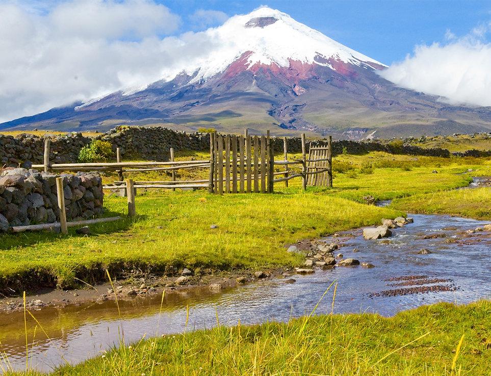 tours-economic-cotopaxi-ecuador