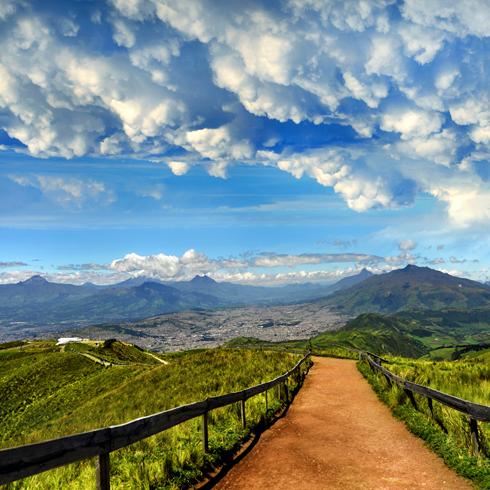 guaga-pichincha-volcano