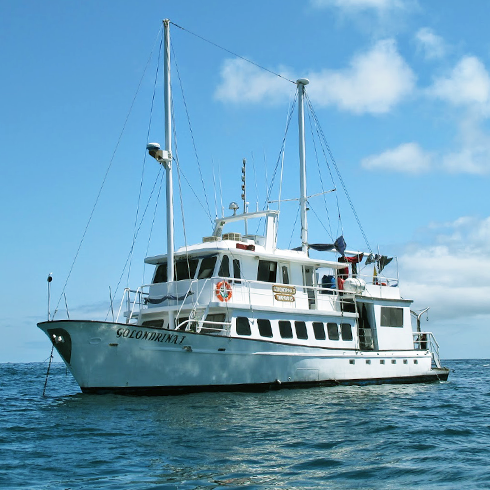galapagos-tours-ecuador