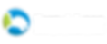 The Galapagos Islands, cuenca, devils nose, banos de agua santa, pailon del diablo, quilotoa, colta lagoon, cuicocha, otavalo, peguche, cotacachi, Riobamba, ecuador train, lonesome George, arwin, wolf, Humboldt, kicker rock, lifetime, journey, Travel, trip
