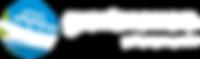 Galapagos, Isabela, Puerto ayora, Santa Cruz, fernandina, Santiago, floreana, marchena, espanola, pinta, rabida, san cristobal, charles Darwin, evolution, cruises, galapagos cruises, mankind heritage, archipelago, Ecuador, nature, santuary, andes, amazonia