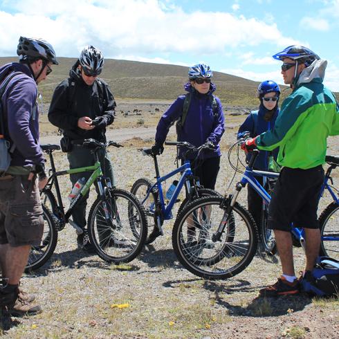 bikking-tour-ecuador