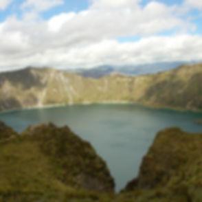 tours-quilotoa-ecuador