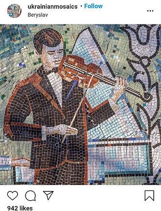 Хлопчик зі скрипкою.jpg