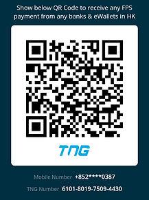 55d928fd-170d-4609-bec0-b785ab2484e3.jpg