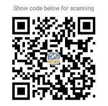 fea38f1f-2386-4884-81b8-7f6484f498ae.jpg