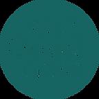 GG-logo_screen_color.png