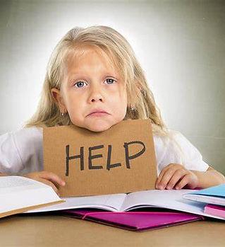 enfant stress.jfif