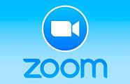 Zoom_02.jpg