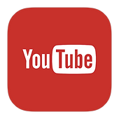 youtube-logo-png-hd-1.png