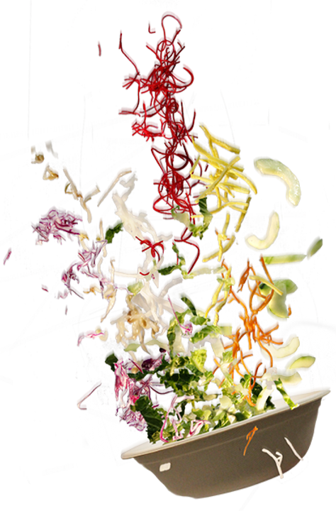 explodingBowlPNG_small_edited_edited.png
