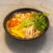 Noodle1a.jpg