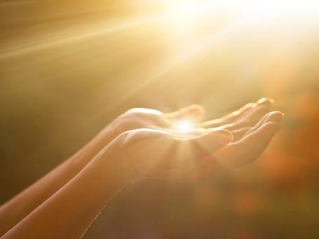 A importância da espiritualidade e/ou religiosidade em nossa vida